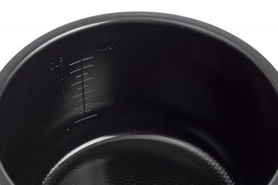 Чаша для мультиварки Moulinex CE50 SS-994575 (XA603032) 5л.