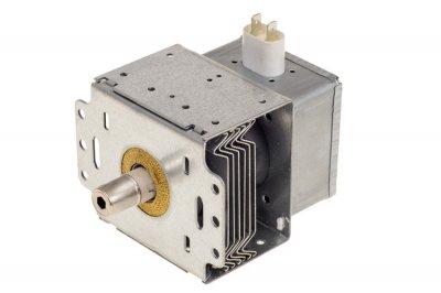 Магнетрон для мікрохвильової печі LG 2M214-39F (2B71732F)