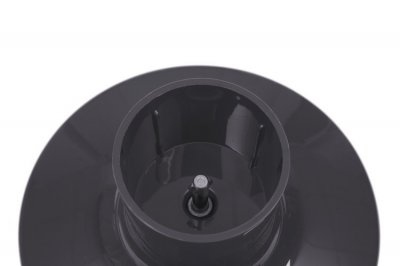 Редуктор для чаши блендера 500ml Moulinex MS-650441