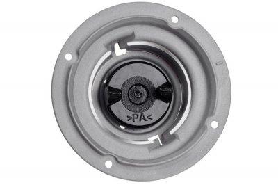 Привод ведра для хлебопечки Panasonic ADA25E165