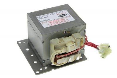 Трансформатор высоковольтный для СВЧ-печи SHV-EURO2-1 Samsung DE26-00153A