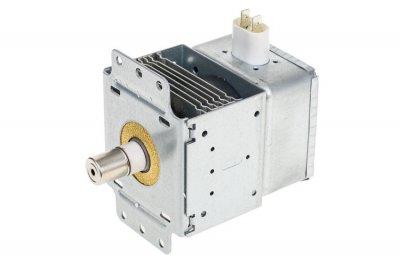 Магнетрон для СВЧ печи LG 2M213-06B