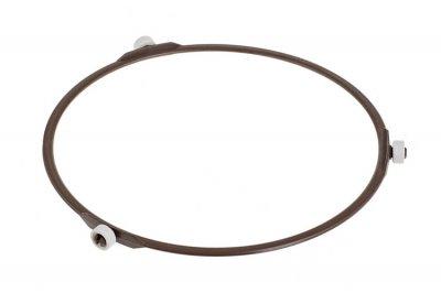 Ролер для мікрохвильової печі LG 5889W2A015B