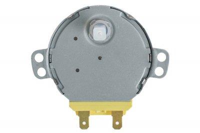 Мотор піддону для мікрохвильової печі SSM-16H LG 6549W1S002M