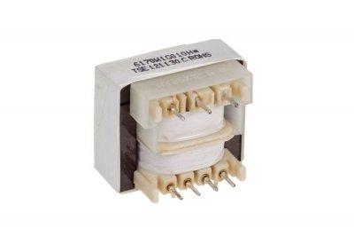 Трансформатор дежурного режима для СВЧ печи TSE121130C LG 6170W1G010H