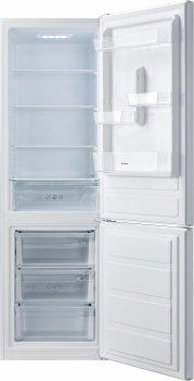 Холодильник CANDY CMDCS 6182W09