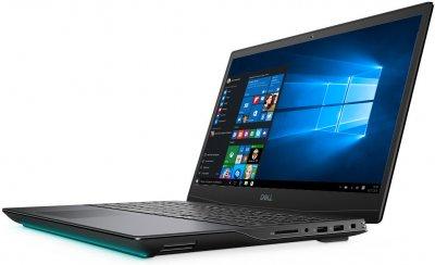Ноутбук Dell Inspiron G5 5500 (G5500FI58S10D1650TIW-10BL) Black