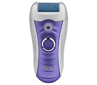 Эпилятор DSP T-70017 3в1 Purple (2_007897)