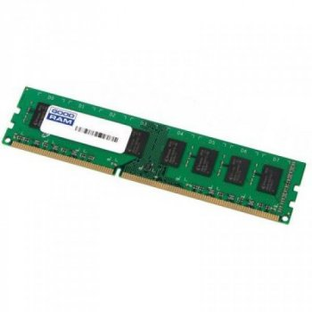 DDR3 8GB/1600 1,35V GOODRAM (GR1600D3V64L11/8G)