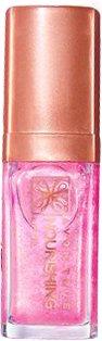 Масло для губ Avon Питание и цвет Сверкающий лепесток 7 мл (68572)(ROZ6400101450)