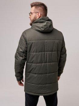 Куртка Riccardo Б-6 Хакі