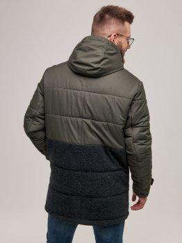 Куртка Riccardo ZD-02 Хаки