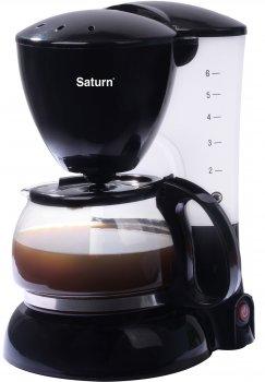 Капельная кофеварка SATURN ST-CM0170