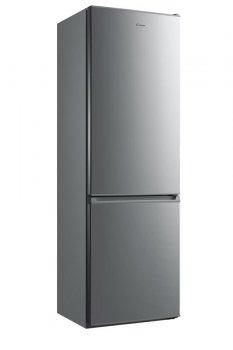 Холодильник Candy CMDCS6182X09