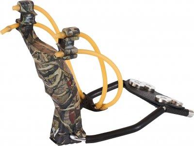 Рогатка JK Archery для боуфишинга 22941bowfishing