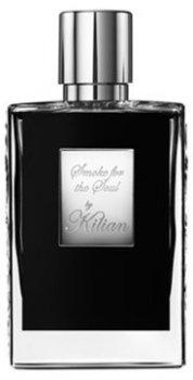 Тестер Парфюмированная вода унисекс Kilian Smoke For The Soul 50 мл (3700550261735)