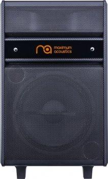 Maximum Acoustics MusicBAND.100 (22-61-1-2)