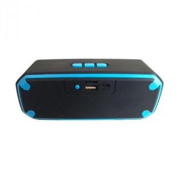 Акустична система SC309 (blue)