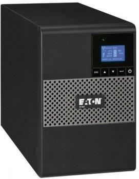 Eaton 5P 1550VA (9210-6385)