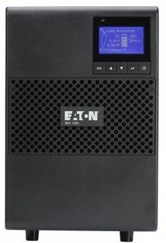 Eaton 9SX 1500VA (9103-63149)