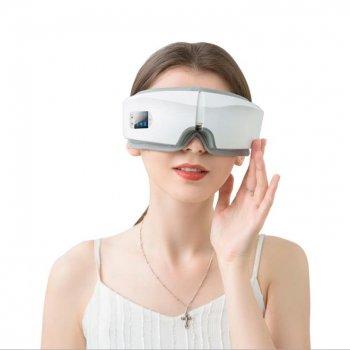 4D Массажер для Глаз MITO ZM-E002