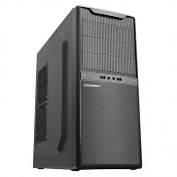 Корпус GAMEMAX MT507-450W
