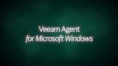 Veeam Agent Certified License licensed by Workstation 1 Year Subscription Upfront Billing & Production (24/7) Support. минимальный заказ 1 лицензия / 1 пользователь. (электронная лицензия) (Z-VAG000-0W-SU1YP-00)