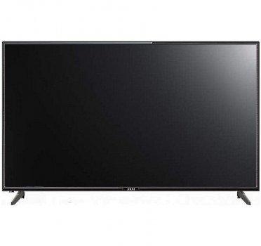 4K UHD LED телевізор AKAI UA43UHDT2S9