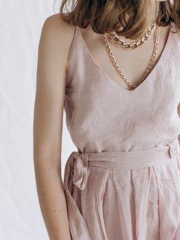 Спідниця Feel and fly Bluebell Pink 2619320 Рожева