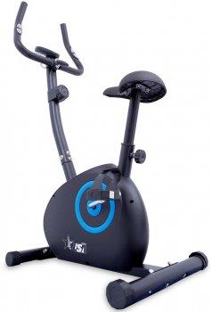 Велотренажер USA Style магнітний GQ207