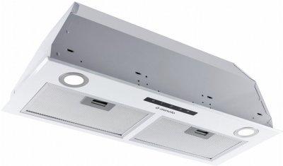 Вытяжка MINOLA HBS 7652 WH 1000 LED