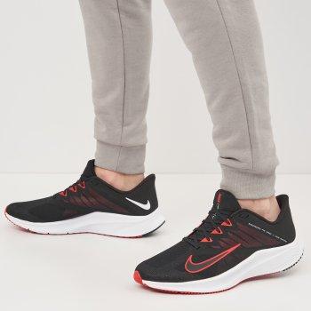 Кросівки Nike Quest 3 CD0230-004