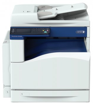 Xerox A3 Color DocuCentre SC2020 (SC2020V_U)