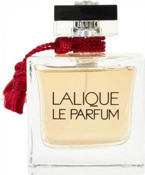 Парфюмированная вода для женщин Lalique Le Parfum 100 мл (3454960020917)