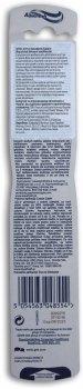 Зубная щетка Аквафреш Эдванс 9-13 лет (5054563048554)
