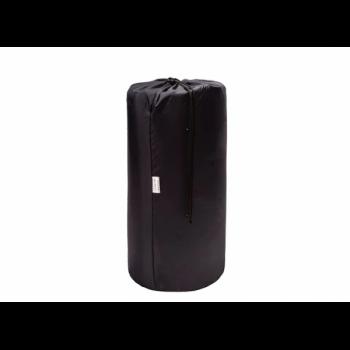 Акупунктурный коврик массажёр и полувалик Аппликатор Кузнецова 230 шт Универсал Lux 40 х 64 см (230 +57 lux/2)