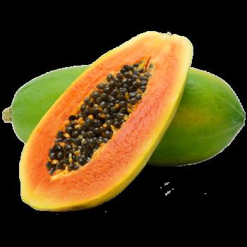 Свіжий фрукт Папайя Ґолд Delicious (121)