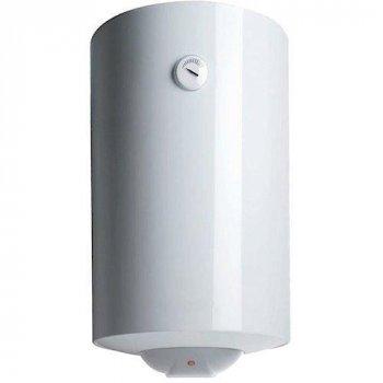 Водонагреватель GRUNHELM GBH A-50 (Wi-Fi) 1,2 кВт электрический (мокрый тэн)