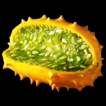 Свіжий фрукт Ківано Delicious (109)