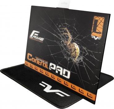 Игровая поверхность Frime ControlPad L (GPF-CP-L-01)