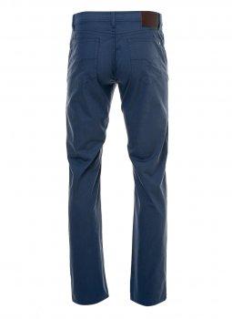 Чоловічі джинси Pierre Cardin чиносы 30/34 Сірі (А:4725/68 М:3196)