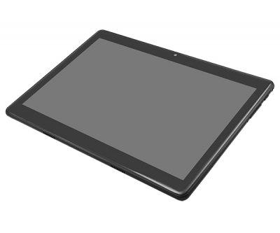 Планшет MiXzo MX1041 4G + Чехол-клавиатура