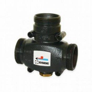 """Термостатичний змішувальний клапан Esbe VTC512 G 1 1/4"""" 50°C"""