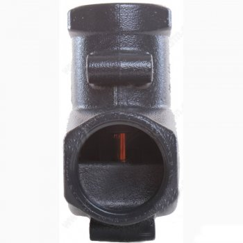 """Термостатичний змішувальний клапан Esbe VTC511 Rp 1 1/4"""" 75°C"""