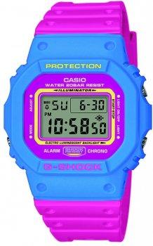 Годинник CASIO DW-5600TB-4BER