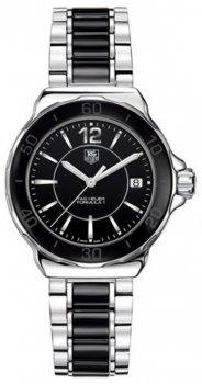 Часы TAG HEUER WAH1210.BA0859