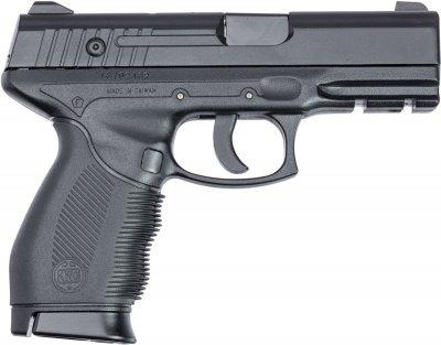 Пістолет пневматичний SAS Taurus 24/7 (23703002)
