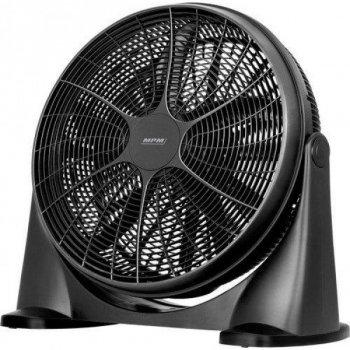 Вентилятор підлоговий Mpm MWP-18 90 Вт