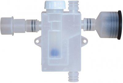 Сифон REDI 199CLPP для кондиционеров и тепловых насосов DN20-26-30