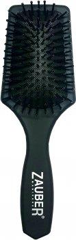 Щетка Zauber-manicure для волос 06-011 (4004900060115)